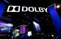 Audio Pioneer Dolby Wants to Change the Way You Look at Movies | Broad | Scoop.it