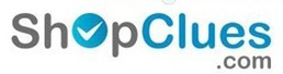 Enjoy best shopping experience with shopclues.com | Coupon | Scoop.it