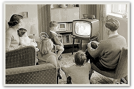 9 traditional media trends affecting PR   PR Daily   Public Relations & Social Media Insight   Scoop.it