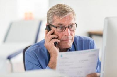 Téléconsultations: AXA revendique «plusieurs centaines d'appels d'assurés par semaine» | Télémédecine, téléconsultation... | Scoop.it