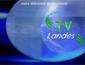 Le journal du 02 Novembre 2012 | Animation Numérique de Territoire | Scoop.it
