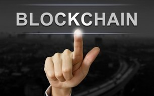 Blockchain : une technologie utile pour améliorer la traçabilité des médicaments ? | 694028 | Scoop.it