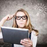 Les nouvelles règles à suivre pour le statut de stagiaire ! - Actualité RH, Ressources Humaines   bibliothèques   Scoop.it