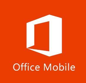 Microsoft's Office 365 mobile apps are now free for everybody | Web Tools and Other Technology Resources | Scoop.it