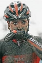 Les effets secondaires de la pratique du vélo   RoBot cyclotourisme   Scoop.it