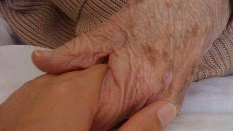 Aged care an issue that won't die - The Daily Telegraph | Health and Ageing | Scoop.it