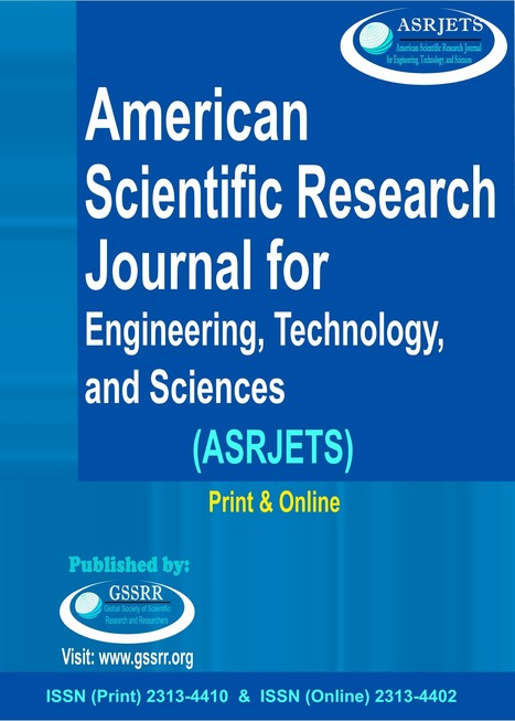 Where to Publish Your Research Paper | Research Tools Box | Scoop.it