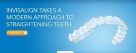 Robison Orthodontics Mesa Arizona : Straight Facts about Invisalign® | Orthodontist in Mesa and Gilbert AZ | Scoop.it