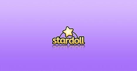 stardollars hack trainer - CheatsGo! | CheatsGo Hacks and Cheats | Scoop.it