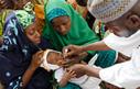 La guerra contra la polio ha matado a 25 trabajadores sanitarios en ... | Polio | Scoop.it