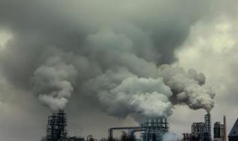 Davos insta a ver el cambio climático como una oportunidad empresarial | Energía renovable | Scoop.it