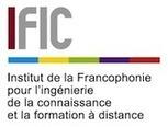 AUF-IFIC - Appel à projets d'articles scientifi... | MOOC | Scoop.it