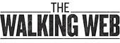 The Walking Web | Cabinet de curiosités numériques | Scoop.it