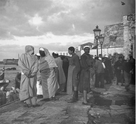 Ένας θησαυρός από την Κρήτη του 1897-1904!- Στο φως δεκάδες άγνωστες φωτογραφίες (φωτο)   Candia News   katerinatoraki   Scoop.it
