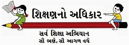 SSA Gujarat Recruitment 2015 Apply for 861 Various Posts at test.topstesting.com | Technology | Scoop.it