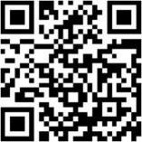 Lycée de demain | E-pedagogie, apprentissages en numérique | Scoop.it