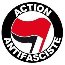 De Pierre Milza à Mélenchon, à propos du fascisme | A gauche toute | Scoop.it