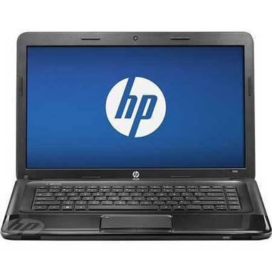 HP 2000-2d27dx Review   Laptop Reviews   Scoop.it