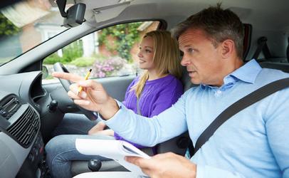Adelaide Driving Instructor - ASML | Driving School - ASM | Scoop.it