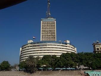 Egypt court cancels censorship on satellite channels | Égypt-actus | Scoop.it