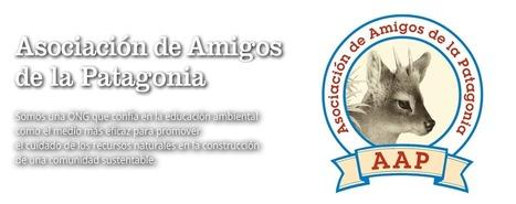 Asociación de Amigos de la Patagonia | Web 2.0 y sus aplicaciones | Scoop.it