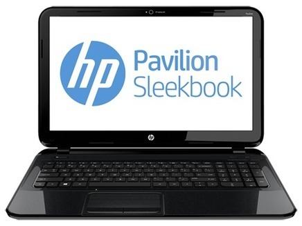 HP Pavilion 15z-b000 Review | Laptop Reviews | Scoop.it