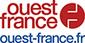 Connaissez-vous le projet «Histoires vraies de Vendée »? avec @LeGrandT #memoire #patrimoinevivant | CULTURE, HUMANITÉS ET INNOVATION | Scoop.it