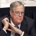 Koch Brothers eyeing Tribune company | Occupy Your Voice! Mulit-Media News and Net Neutrality Too | Scoop.it