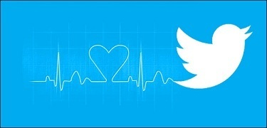 Navigating Social Media in the Healthcare Indus... | Healthcare Social Media News | Scoop.it