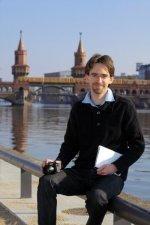 Le Mur de Berlin et Rostropovitch | Electorallemand - Lexpress | Histoire des arts 2013 | Scoop.it