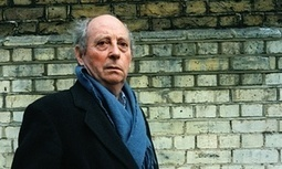 The 100 best novels: No 97 – Amongst Women by John McGahern (1990) | The Irish Literary Times | Scoop.it