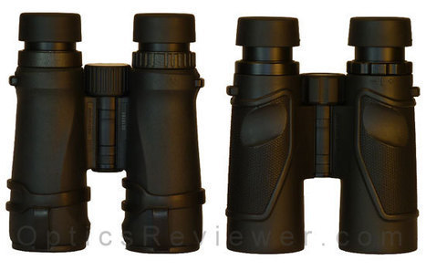 "Carson 3D ED vs Monarch 5 ED.  Is the 3D ED's ""best buy"" reign ending? 