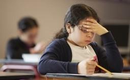 Kinderen leren het best als je ze helemaal niets uitlegt | Onderwijs | Scoop.it