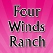 The Benefits of Drug and Alcohol Treatment Centers and Program | Four Winds Ranch | Scoop.it