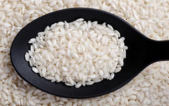 E adesso a scuola mercoledì è il giorno del riso | Italica | Scoop.it