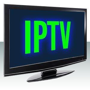 Convert Cable TV to IPTV in K-12   IPTV   Scoop.it