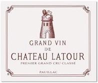 Wine for Lauren Auction Catalogue - Palate Pres | Hope For Lauren Spierer | Scoop.it
