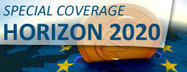 Record numbers apply for Horizon 2020 first-round funding | ciberpocket | Scoop.it