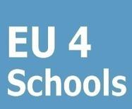 Homepage   Educational Tools   Scoop.it