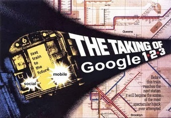 Taking Of Google 1,2,3 - Create Your Internet Marketing Destiny | MarketingHits | Scoop.it