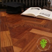 Find Parquet Flooring in Dublin - Wilsons Conservation Building Products | Wilsons Conservation Building Products | Scoop.it