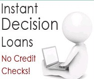 Instant cash loans- Quick solution of your instant financial needs   Instant Payday Loans   Scoop.it