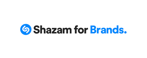 Shazam For Brands is a thing now  | MUSIC:ENTER | Scoop.it