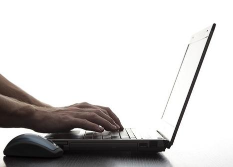 Conoce un muy buen cliente de FTP para Windows | Pedalogica: educación y TIC | Scoop.it