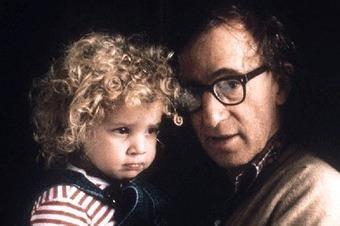 Dylan Farrow denunció a Woody Allen, su padre adoptivo, por abuso | NC observer | Scoop.it