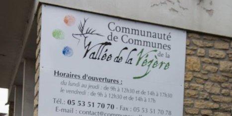 Consommateurs et producteurs connectés | Agriculture en Dordogne | Scoop.it