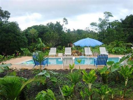 Belize Real Estate: For sale in San Ignacio Cayo District | A Belize Real Estate Scoop | Scoop.it