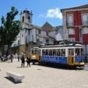 Pourquoi investir dans l'immobilier au Portugal ? | Fuzz | Immobilier Portugal | Scoop.it