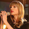 What can we learn from Taylor Swift's single girl style? | shopping you | Scoop.it