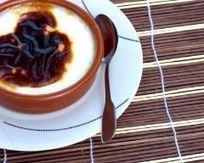 Recette normande : Les meilleures recettes sur CuisineAZ | Remue-méninges FLE | Scoop.it